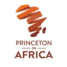Princeton in Africa (PiAf) Fellowship Programme Details, 2019/2020