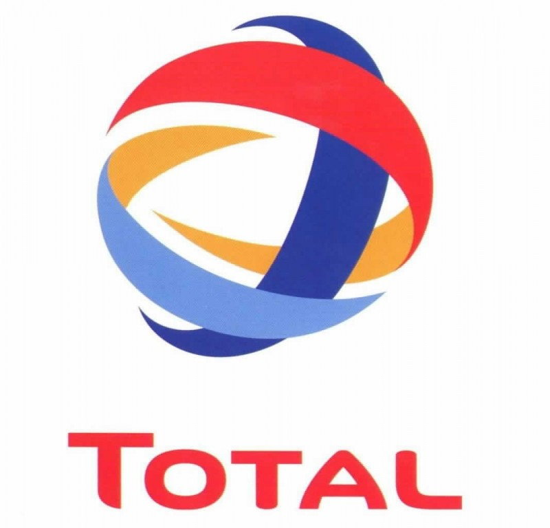 NNPC / Total Scholarship National Merit Scheme For Nigerian Students