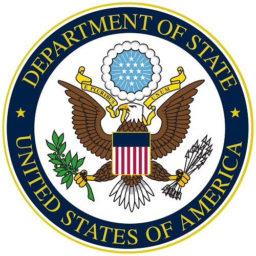 USA Visa Lottery: US State Department Electronic Diversity Visa Lottery
