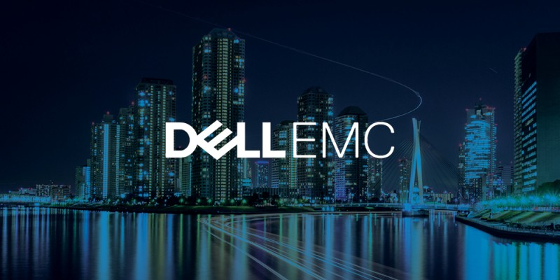 DELL EMC Graduation Project Competition for Senior Undergraduate Students