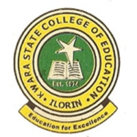 KWCOE Professional Diploma in Education (PDE) Admission Form, 2018/2019
