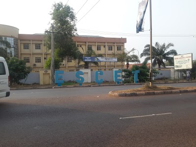 Courses Offered at Enugu State College Of Education, Technical (ESCET)
