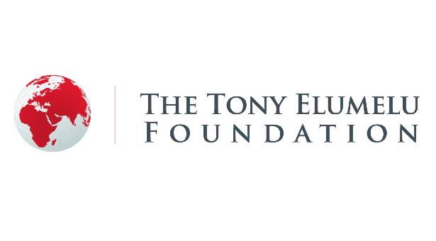 Tony Elumelu Foundation / AFD / IFRA Scholarship for Masters Students