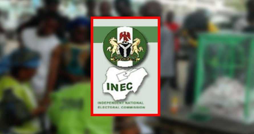 INEC Recruitment for Election Staff, 2019 | See Application Details