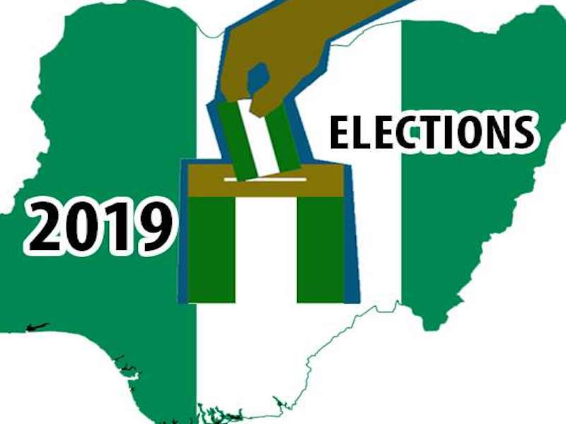 2019 Nigerian Elections: What You Should Know About the Nigerian Government