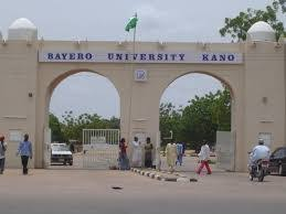 BUK Matriculates 8,090 New Students for 2018/2019 Session