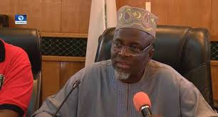 JAMB Statistics Report on Arrests Made During 2019 UTME Released