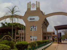 UNIBEN Matriculation Ceremony: 11,772 Out of 75,000 Candidates Offered Admission