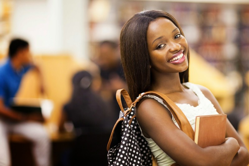 Succeeding in University: Liking Yourself as a Student and Why That Matters