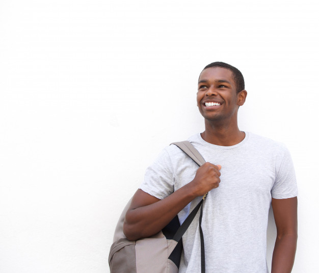 Succeeding in University: Thinking Ahead to a Course and Career