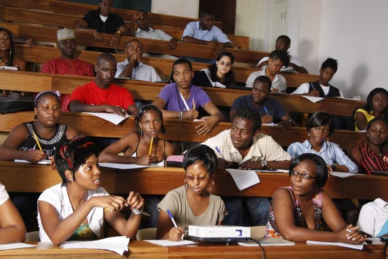 Succeeding in University: Benefits of a University Education