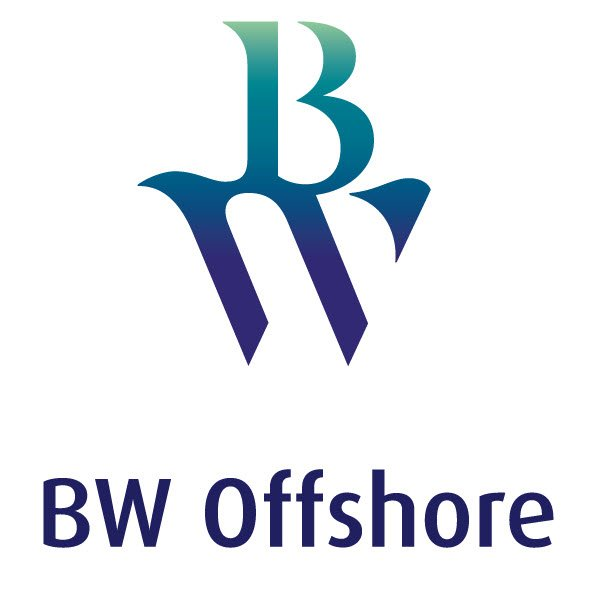 Scholarship Essay Prompts 2019: BW Offshore Scholarship Scheme For Nigerian Undergraduates