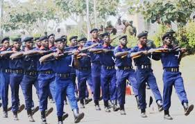FG Approves Abolition of Degree/HND Dichotomy in Civil Defence, Immigration, Prisons, Fire Services