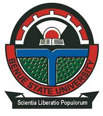 Bsu Graduation 2020.Bsu Pre Degree Admission Form For 2019 2020 Session Schoolbiz