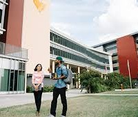 International Accommodation Scholarship At University of Southern Queensland