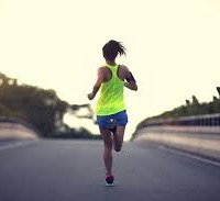 Exercise and its effects on the brain