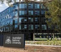 RSFAS Finance, Economics and Statistics (Honours) International Scholarship