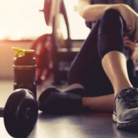 exercise benefits on the brain