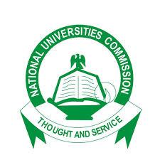 nigerian universities commission (NUC)