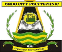 ondo city polytechnic post-utme screening