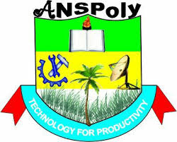 anspoly post-utme screening