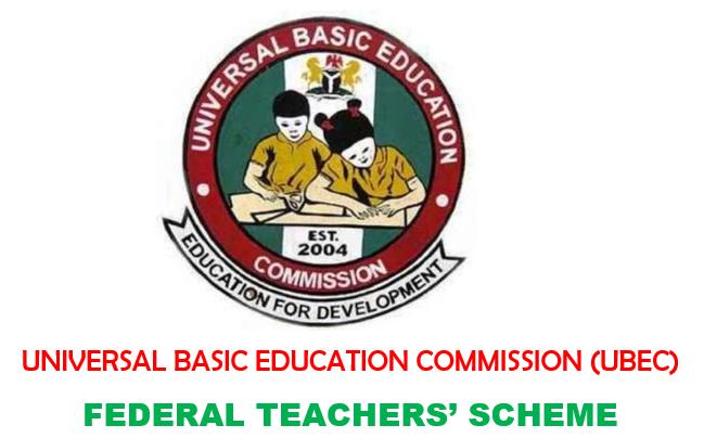 federal teachers' scheme fts recruitment application