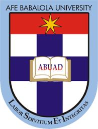 abuad notice to graduating students