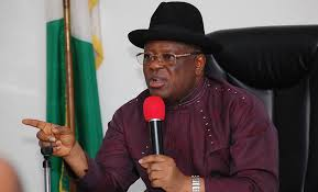 Ebonyi State Government announces schools reopening date