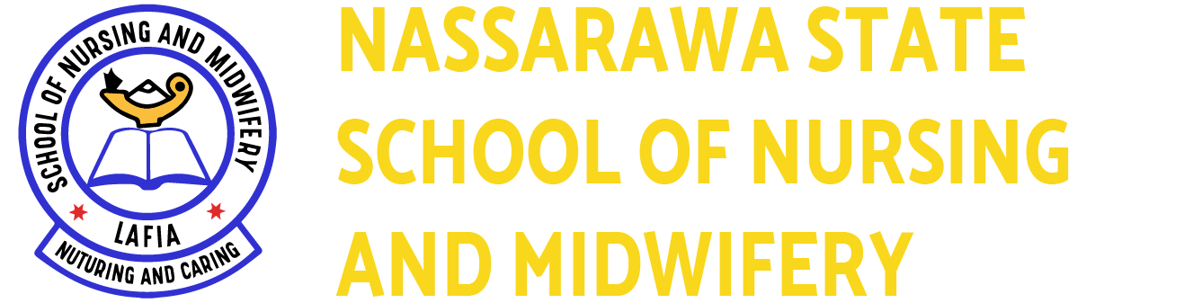 nasarawa state college of nursing and midwifery admission form