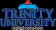 trinity university post-utme