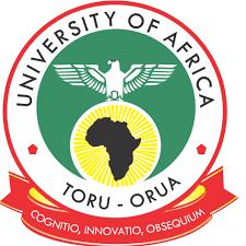 university of africa post-utme