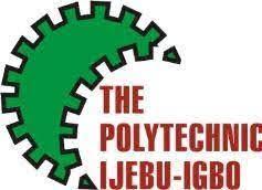 abraham adesanya polytechnic logo