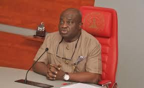 Abia State Govt. Announces Resumption Date for Schools