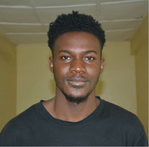 kadpoly student sentence to 5 years imprisonment