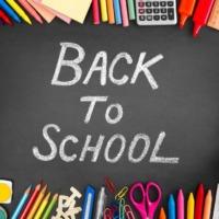 prepare for school reopening