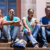 reasons why you should study in south africa