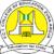 fct coe zuba logo