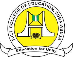 FCT College of Education Zuba Pre-NCE Admission Form, 2021/2022 Session