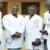 ecwa college of health technology kagoro