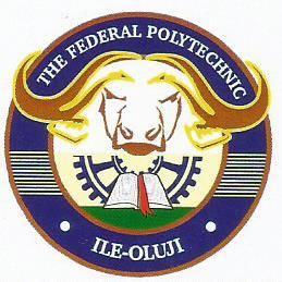 fed poly ile-oluji logo