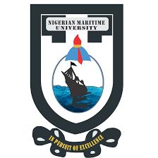 Nigeria Maritime University (NMU) admission list
