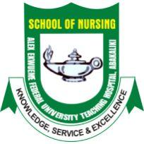 aefutha post-basic nursing