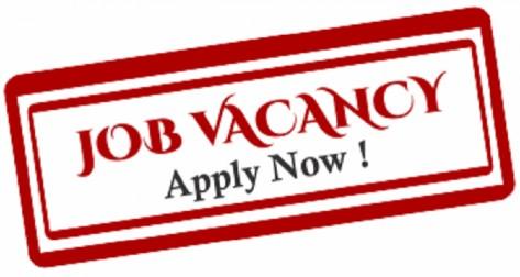 nsuk job vacancies