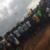 ogitech students protest school fees hike